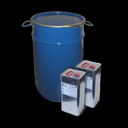 Мастика вулканизирующая тиоколовая ам-05 нормы состава мастика горячего применения