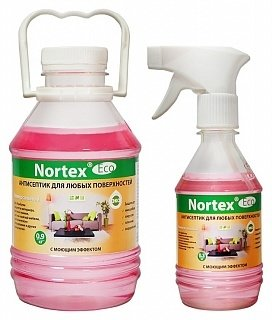 «Nortex®»-Eco