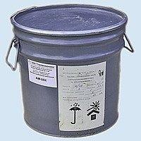 Мастика строительная, марка ам-05 обмазочная гидроизоляция праймером фундаментов в зимних условиях